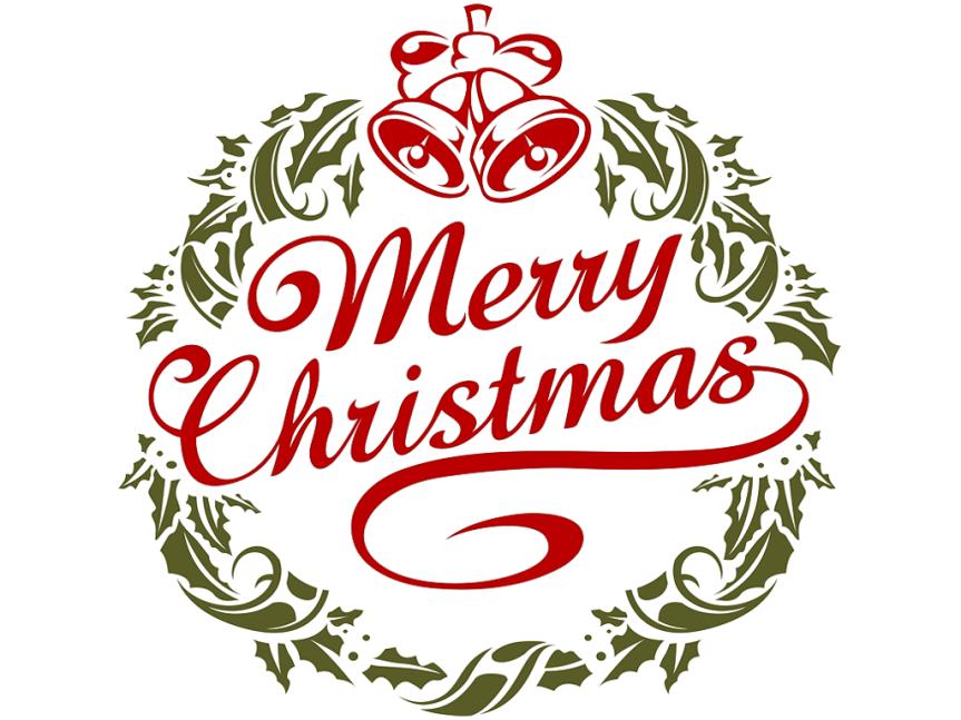 MerryChristmasCard2012