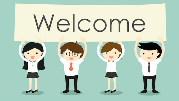 welcome-new-doctor
